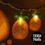guirnalda-de-luces-anana-pina-ideal-decoracion-D_NQ_NP_710526-MLA28543833101_102018-F
